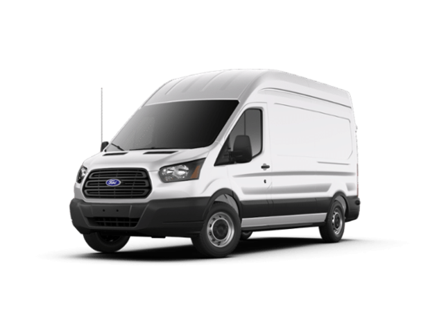 New 2019 Ford Transit-350 Base Cargo Van Port Richey, Florida